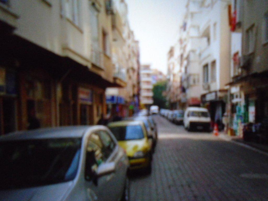 emlakfoto
